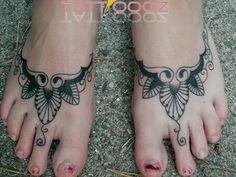 Foot Tattoo for Women,Foot Tattoo for Women designs,Foot Tattoo for Women images,Foot Tattoo for Womens ideas,Foot Tattoo for Women tattooing,Foot Tattoo for Women piercing,  more for visit:http://tattoooz.com/foot-tattoo-for-women-meaning-images-piercing/