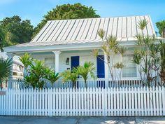 104 best key west vacation villas houses images in 2019 key west rh pinterest com