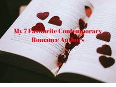 Fiction Friday: My Seven Favourite Contemporary Romance Authors - Playground of Randomness My Romance, Romance Authors, Nora Roberts, Book Quotes, Book Worms, Playground, Fiction, Feels, Friday