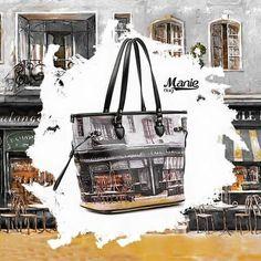 Shopping Youbag - paola & gianna pelletteria