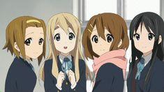 Ritsu,Tsumugi,Yui,Mio