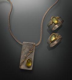 regina imbsweiler jewelry - Home