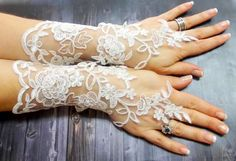 Hey, I found this really awesome Etsy listing at https://www.etsy.com/listing/199667936/free-shipping-long-wedding-gloves-french