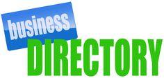 Get Best High PR Free UAE Business Listing Sites List, Best UAE business listing sites, Free Business Directory Listing, Do Follow regional Directory List
