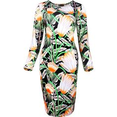 59b1e6aa6942 African Dresses For Women Robe Africaine 2017 New Dashik Fashionable Hot  Style Africa Mooring