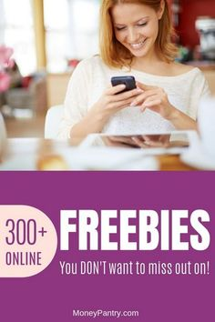 Best Internet Freebies: Free Stuff You Don't Want to Miss out On! Preparing For Retirement, Early Retirement, Saving Tips, Saving Money, Sticker Request, Planning Budget, Frugal Living Tips, Free Things, Budgeting Tips