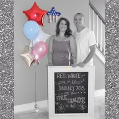 baby due on 4th of july