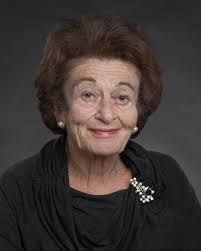 a literary analysis of all but my life by gerda klein All but my life is the unforgettable story of gerda weissmann klein's six-year  ordeal as a victim of nazi cruelty from her comfortable home in.