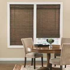 Modern Blinds Design blackout blinds for windows.Vinyl Roll Up Blinds brown blinds lights.Bamboo Blinds Roll Up. Patio Blinds, Diy Blinds, Outdoor Blinds, Bamboo Blinds, Fabric Blinds, Shades Blinds, Curtains With Blinds, Privacy Blinds, Blinds Ideas