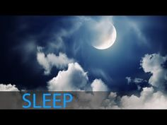 8 Hour Relaxing Music Sleep: Calming Music, Soothing Music, Meditation Music, Beat Insomnia ☯1181 - YouTube