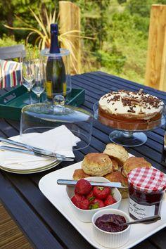 Luxury Lyme Regis Accommodation, self-catering accommodation, Jurassic Coast, cottage rental, Lyme Regis England
