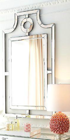 .. ▇  #Home #Design #Decor  via - Christina Khandan  on IrvineHomeBlog - Irvine, California ༺ ℭƘ ༻