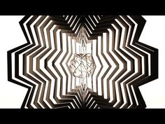 ▶ Incredible Spinning Illusion! - YouTube