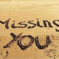 Missing You Crazy - Sebastian Bastiee & S.D.P.Trigga by Ba Bliss Beats on SoundCloud