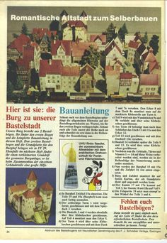 1981-28 Anleitung-13.jpg