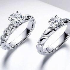 Идеальная помолвка с Chaumet ✨ бутик на 1 этаже Галерей  #vgfamily #jewelry #engagement #chaumet