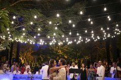 Iram Lopez Photographer » Wedding Photographer / Destination Wedding / Bodas en Playa & Destinos en México » Amalia & Poncho: Boda en Hacienda Tekik de Regil, Mérida, Yucatán