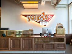 Yelp Under Fire in Upcoming Documentary 'Billion Dollar Bully' - Eater