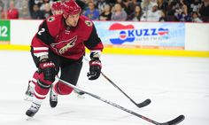 Penalty-Killing Success a Microcosm of Coyotes' Improved Defense - GLENDALE, Ariz. — Impressive defensive statistics were rare during the Coyotes' 56-point, 2014-15 season, but one of the most glaring examples of the team's inability to defend was its penalty-killing unit.....
