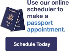 Learn how to apply for or renew a passport and make an appointment. You can rely on USPS for information about the passport application & passport renewal process. Buy Postage Stamps, Buy Stamps, Passport Information, Passport Renewal, Passport Application, Price Of Stamps, Commemorative Stamps, Us Postal Service, George Hw