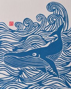 35 Stunning Examples of Lino Printing - Lava360...