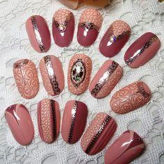 @pelikh_ E.Mi nail