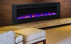PuraFlame's #1 Energy Efficient Portable Electric Heater Realistic Electric Fireplace, Portable Electric Fireplace, Electric Fireplaces Direct, Electric Fireplace Reviews, Portable Electric Heaters, Wall Mount Electric Fireplace, Portable Heater, Fireplace Heater, Fireplace Inserts