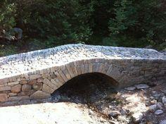 Monarch Bridge 2