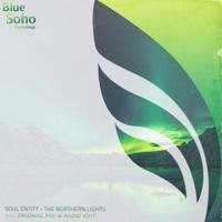 The Northern Lights (Original Mix)[PREVIEW] by Soho Music on SoundCloud