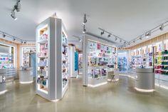 I Pharmacy by Marketing-Jazz Spain