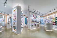 Pharmacy Search Results » Retail Design Blog