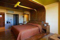 Encuentra las mejores ideas e inspiración para el hogar. Hotel Ixtla por DIN Interiorismo | homify