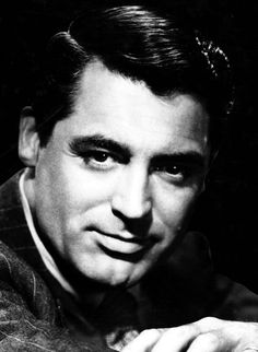 Cary Grant 1941
