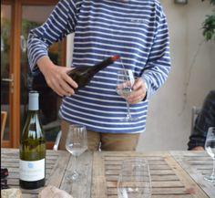 Manual del perfecto invitado: cómo acertar con un buen vino