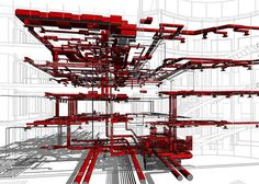 A position is vacant for B.I.M (Revit MEP) Modeler: http://bimoutsourcing.com/a-position-is-vacant-for-B-I-M-revit-MEP-modeler.html
