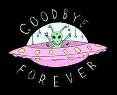 ❝ ☹ ☯ °•.* l ➳ - ̗̀ @evimpardakis ̖́- | °•.* ☯ ☹ ❞ Alien Aesthetic, Pink Aesthetic, Tumblr Trippy, Tumblr Aliens, Space Grunge, Psy Art, Aliens And Ufos, Alien Art, To Infinity And Beyond