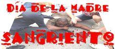 Otra vez otro hecho violento por los Estados Unidos, y el lugar fue en Nueva Orleans, en un... Día de la madre sangriento