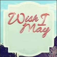 Wish I May March 4 2016 full episodes