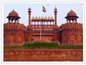Delhi Tour, Delhi Tour Package, Delhi Tourism Seightseeing - Rajasthan Car Rental