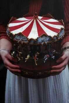 #inspiration #cirque #circus
