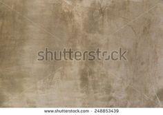 Muren Stockfoto's, afbeeldingen & plaatjes | Shutterstock