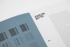 Kwer – Magazin der Abstraktion N°2