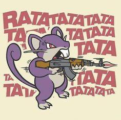 Rattatata