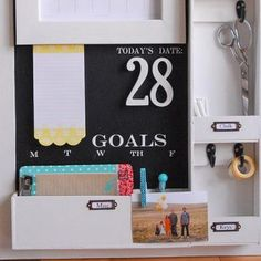 288 Best Do It Your Self Images Creative Crafts Airstream Closet