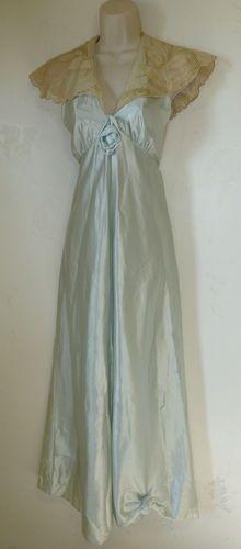 Vintage gunne sax jessica mcclintock off shoulder boho for Jessica mcclintock gunne sax wedding dresses
