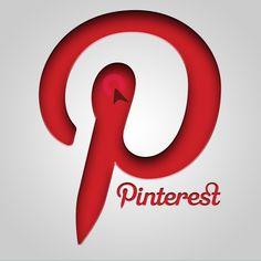 Company Logo, Tech Companies, Social Media, Letters, Website, Logos, Logo, Letter, Social Networks