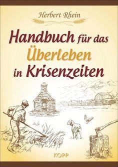 Handbuch für das Überleben in...