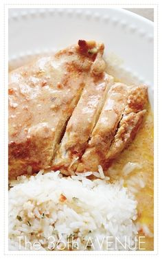Chicken Recipes - Supers easy four ingredient Slow Cooker Fiesta Ranch Chicken. Pin it now and make it later. Crock Pot Food, Crockpot Dishes, Crock Pot Slow Cooker, Slow Cooker Recipes, Crockpot Recipes, Cooking Recipes, Chicken Recipes, Dinner Crockpot, Chicken Meals