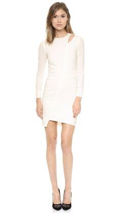 IRO Polina Dress