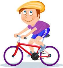 Cycling a great way to conserve fuel from www.ourladyofthewaysidens.ie